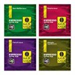 おすすめの44 mm カフェポッド10ブランド18種一覧!激安品から高級品まで。単価でソート可能。