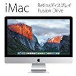 [2012-2019] Macデスクトップ 58台のCPUベンチマークを一覧比較![iMac, iMacPro, MacPro, Mac mini]