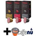 おすすめのネスプレッソ互換カプセル9選!味とカプセル品質が良く、安価なカプセルは?