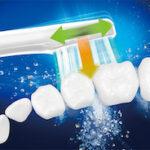 パナソニック 音波振動歯ブラシ ドルツ16モデルの一覧比較!