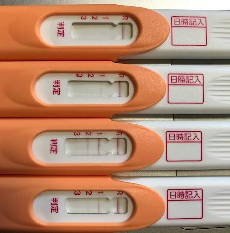 検査 比較 排卵 薬